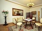 Apartamenty Florian - Kazimierz #5