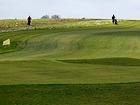 Lisia Polana Golf