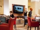 Hotel Hilton Garden Inn KrakĂlw