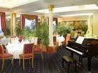 Hotel Mazurkas #6