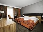 Hotel Lamberton #12