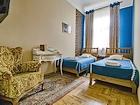 Hotel Mikołaj #5