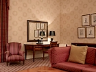 Hotel Le Royal Meridien Bristol #6
