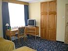 Hotel Dedek Park