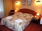 Hotel Cztery Pory Roku