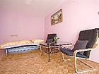 Apartament Italiana
