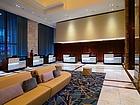 Hotel Marriott #4