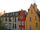 Hotel Apartament Ratuszowy