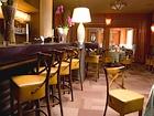 Hotel Belwederski #7