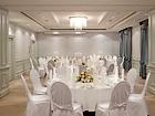 Hotel Le Royal Meridien Bristol #7