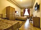 Hotel Mikołaj #6