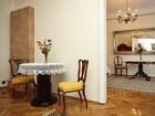 Apartamenty Florian - Kazimierz #7