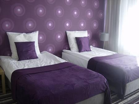 Gawra Hotel