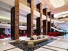 Hotel Marriott #5