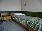 Hotel Gromada Białystok