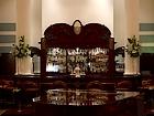 Hotel Le Royal Meridien Bristol #8