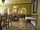 Hotel Mikołaj #7