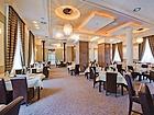 Hotel BEST WESTERN KrakĂlw Old Town
