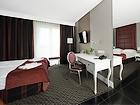 Hotel Lamberton #16
