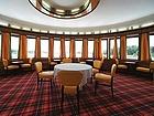 Hotel Hansa Botel
