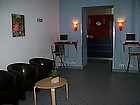 Hostel Centrum