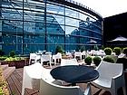 Qubus Hotel Bielsko Biała