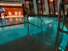 TurĂlwka Hotel