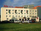 Hotel Ibis Częstochowa