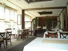 Hotel Ikar #4