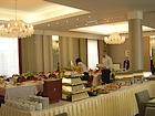 Hotel Lamberton #18