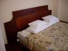 Hotel Justyna #2