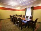 Hotel Dosłońce**** Conference & SPA