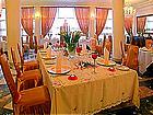 Hotel Czarny Kot - My Warsaw Residence