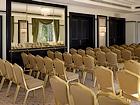 Hotel Le Royal Meridien Bristol #11