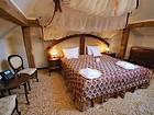 DwĂlr Kombornia Hotel&SPA****