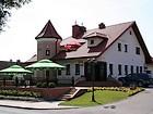 Villa Krzyska