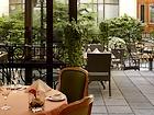 Hotel Le Royal Meridien Bristol #12