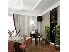 Hotel Lamberton #20