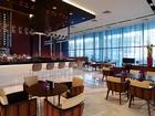 Hotel Marriott #9
