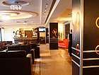 Hotel Elbrus SPA&WELLNESS
