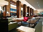 Hotel Marriott #10