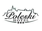 Poleski