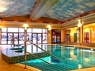Hotel Malinowy Zdrój - Solec SPA #4