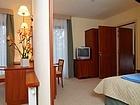 Hotel Malinowy Zdrój - Solec SPA #2