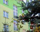 Monika Apartments