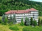 Rehabilitation and Prevention Center
