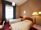 Hotel Niebieski Annex