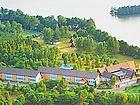 NiedĹşwiadek Hotel SPA & Natura