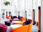 Hotel Novotel Warsaw Airport