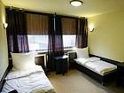 Hotel Diament Spodek